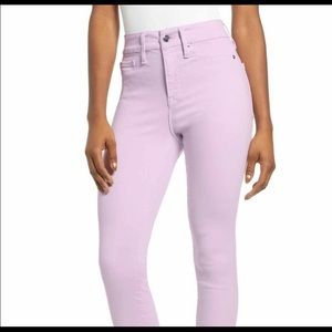 Good American Women's Jeans-Size 18-NWT